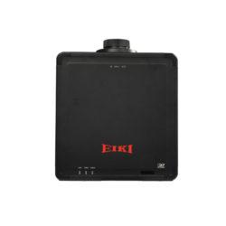 eiki-ek-810u-bedienfeld-01-EI